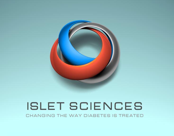 IsletSciencesLogo