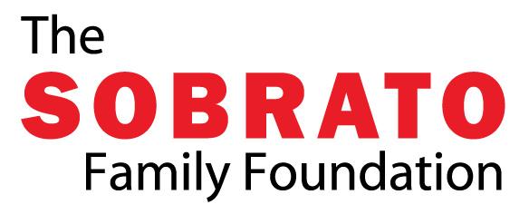 The Sobrato Family Foundation