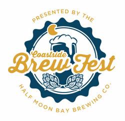 Coastside Brewfest