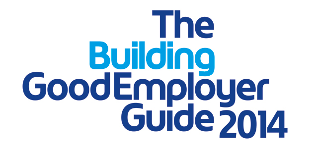 Good Employer 2014