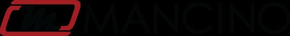 Mancino Manufacturing website link