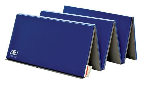 standard mats
