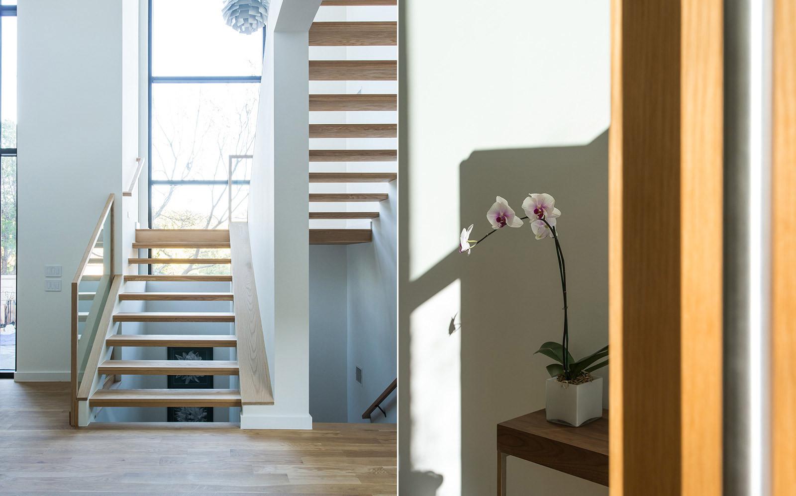 AVID Associates Foyer 6