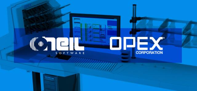 O'Neil and OPEX Partnership