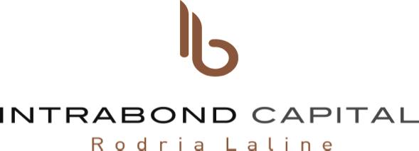 Intrabond Capital