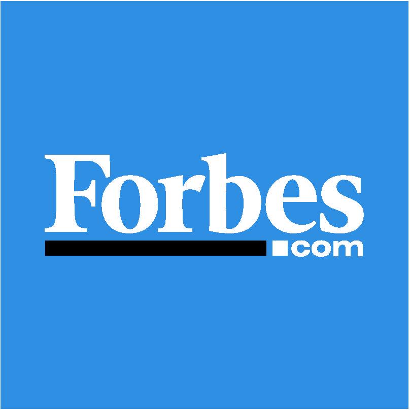 Forbes.com Logo