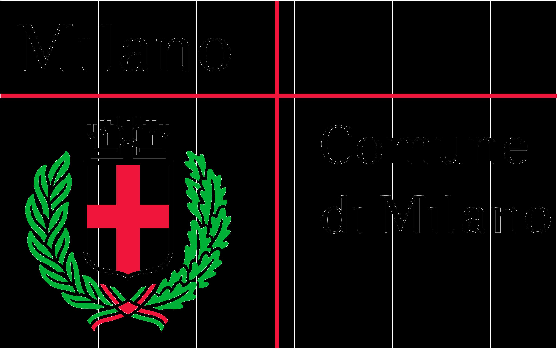 I lunedì milanesi dell'arte - Neiade Immaginare Arte - Patrocinio Comune di Milano