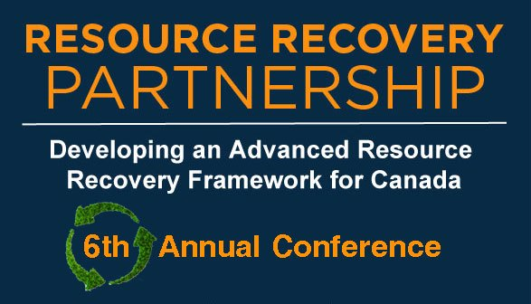 Resource Recovery Partnership Conference