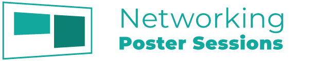 Networking Poster Sessions