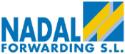 Nadal Forwarding Website