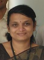 Dr. Rashmi Jhonson