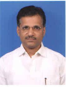 Dr. V. Ajithkumar