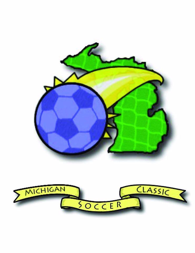Michigan Soccer Classic