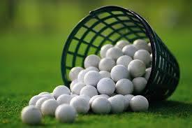 Indoor driving range golf Waterford MI