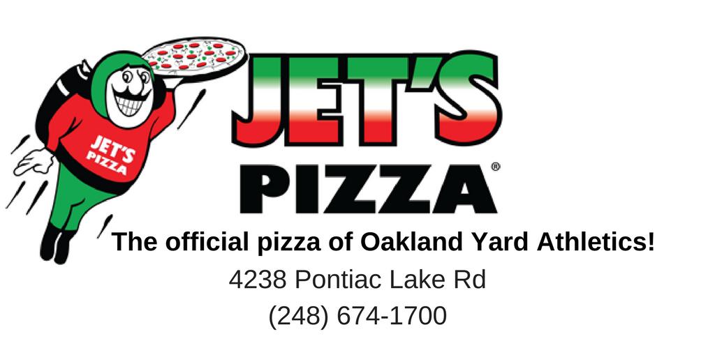 Jet's Pizza link