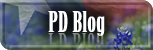 Paralegal Division Blog