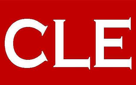Report your CLE hours!