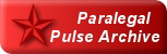 Paralegal Pulse Archive