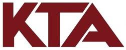Kim Tindall & Associates, Inc.