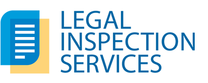 Legal Inspection Services