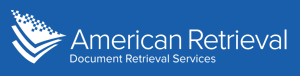 American Retrieval | Document Retrieval Services