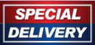 Special Delivery, Inc.  Courier Service - Investigators - Process Service
