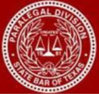 Paralegal Division