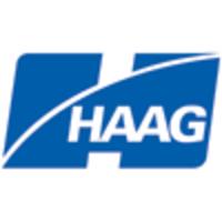 Haag Engineering