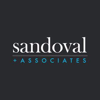 Sandoval + Associates