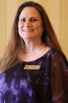 Lisa Pittman