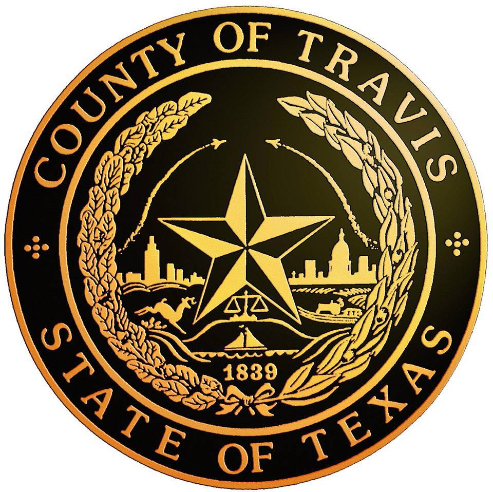 Travis County District Clerk