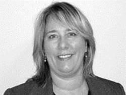 Amy Rainwater, TBLS-BCP, PHP