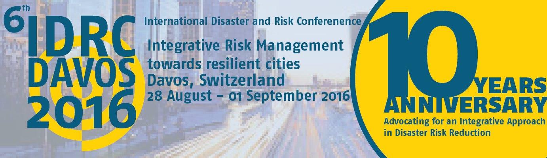 Global Risk Forum