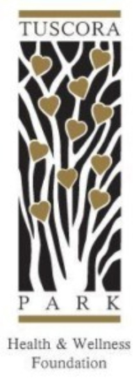 Tuscora Park logo