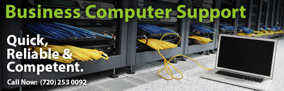 SSD Solid State Drive Upgrade Service at iComputer