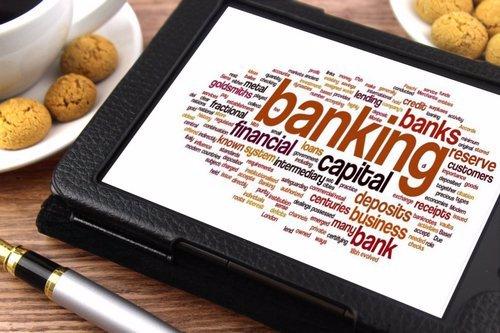 Banking SAcsi