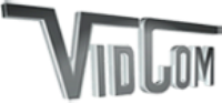VidCom Communications