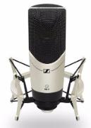Sennheiser MK4 Microphone