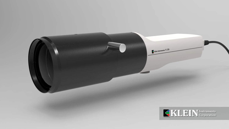 Klein K10A Colorimeter
