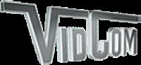 VidCom