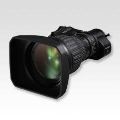 Fujifilm UA22x8ENG