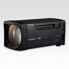 Fujifilm UA107x8.4