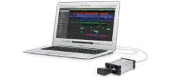 Thunderbolt Adapters & Docks