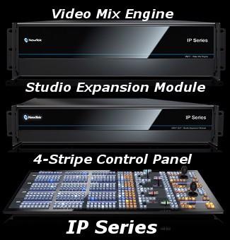 IP Series