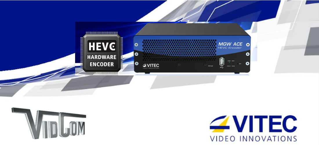 Vitec Video Innovations