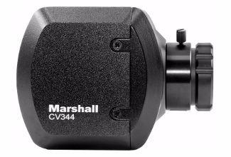 Huge Performance, Compact Design, CV380-CS