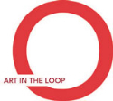 Art In The Loop logo