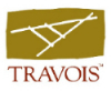 Travois Native American Financial Services