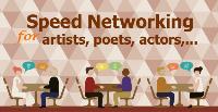 SPEEEED Networking