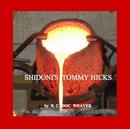Shidoni's Tommy Hicks